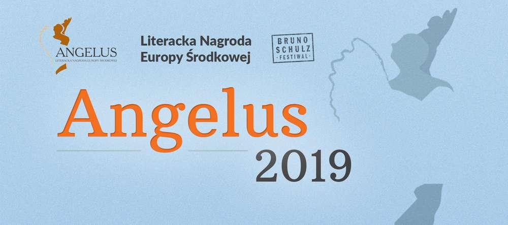 Angelus 2019