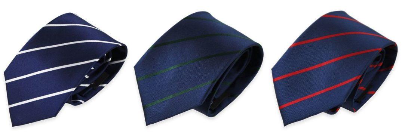 Krawaty jedwabne | Produkty Polskie