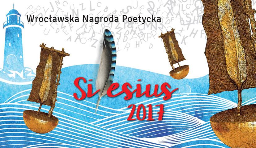 Silesius 2017