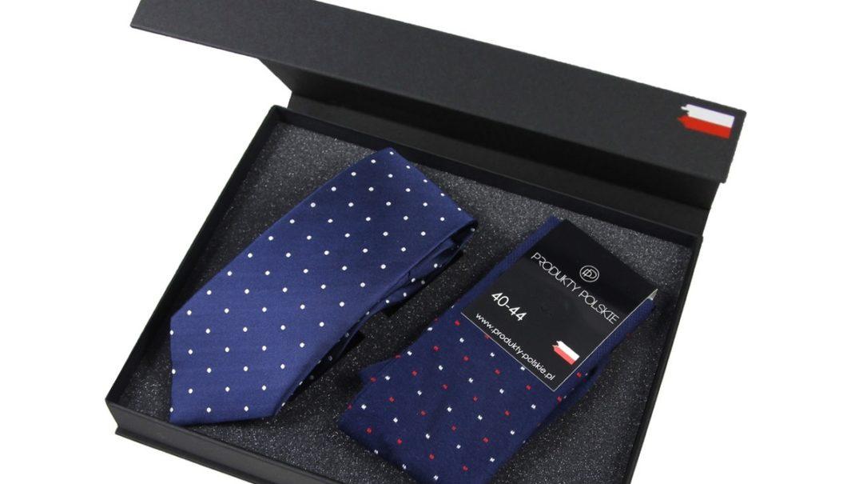 Skarpety do garnituru | Produkty Polskie
