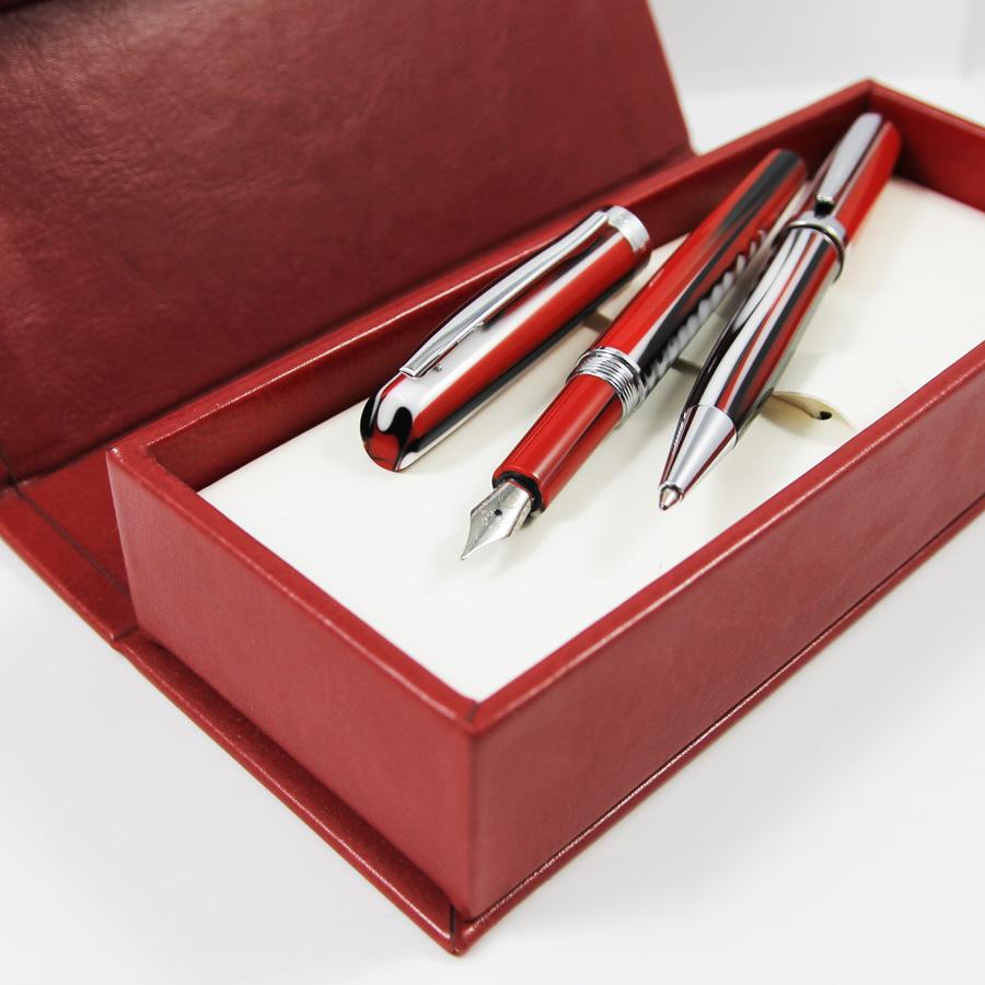 Pióro z akrylu | Długopis z akrylu